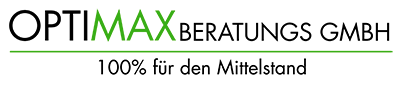 OPTIMAX Beratungs GmbH